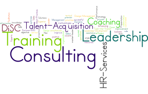 CDT3 Wordle2_Blog.10.13.15